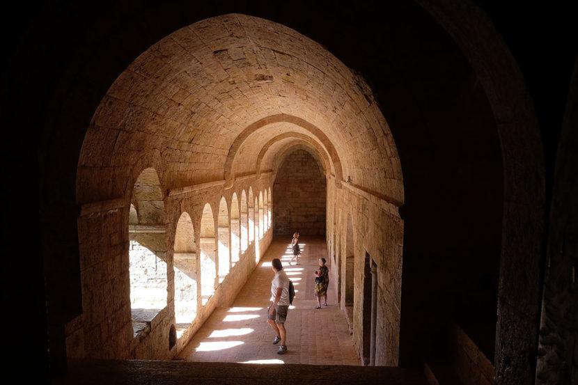 abbaye-du-thoronet-7