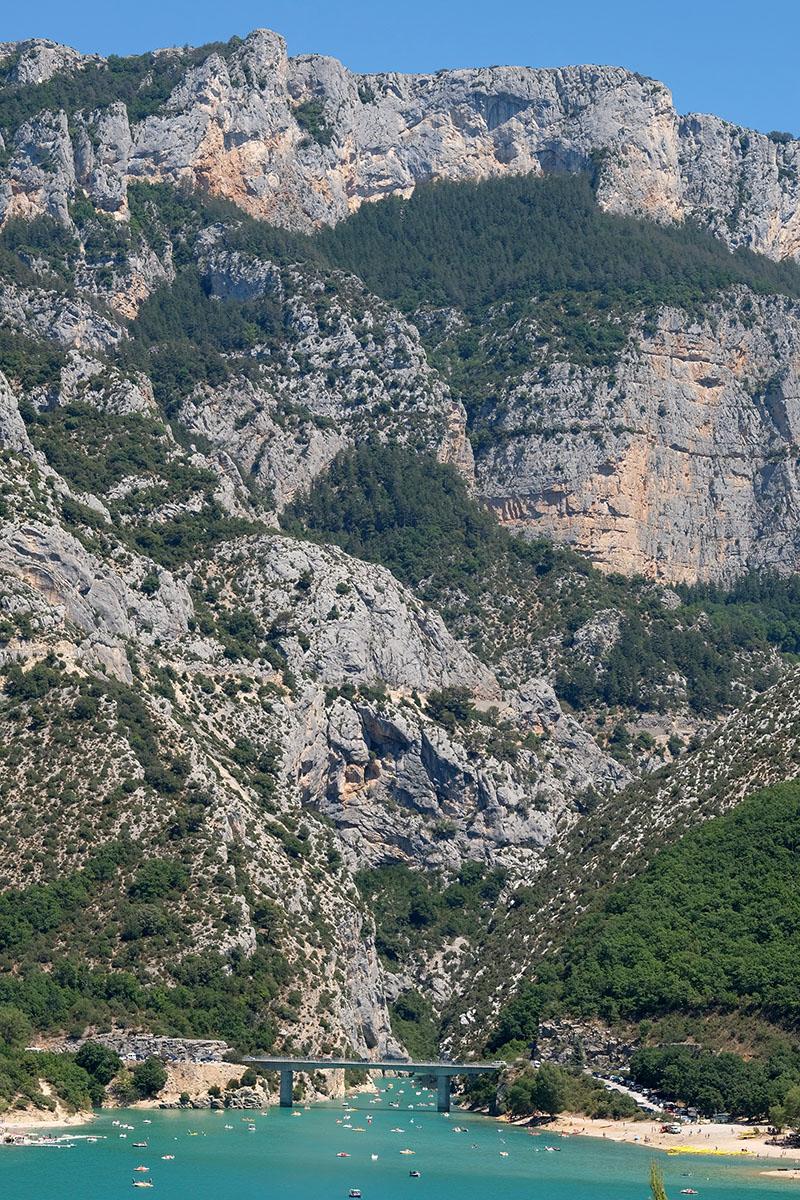 lac-de-sainte-croix-verdon