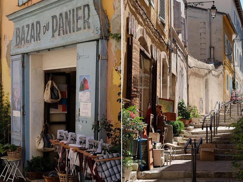quartier-panier-marseille