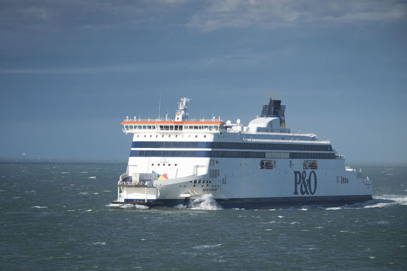 bateau-po-ferries
