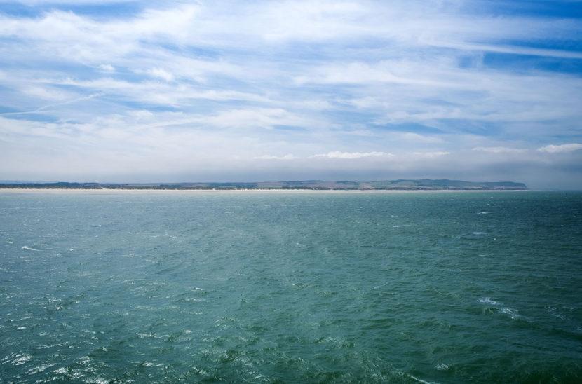 falaises-plage-calais