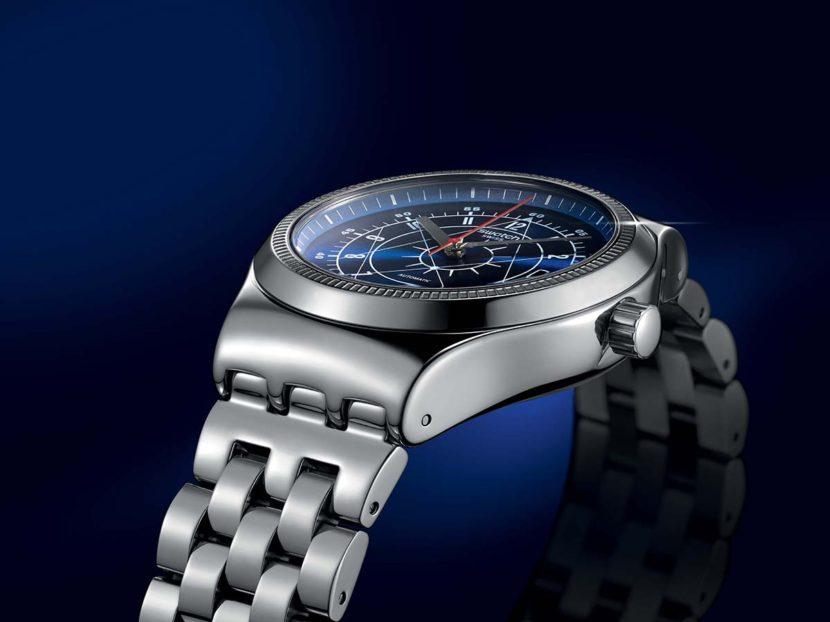 montre-swatch-sistem51-irony