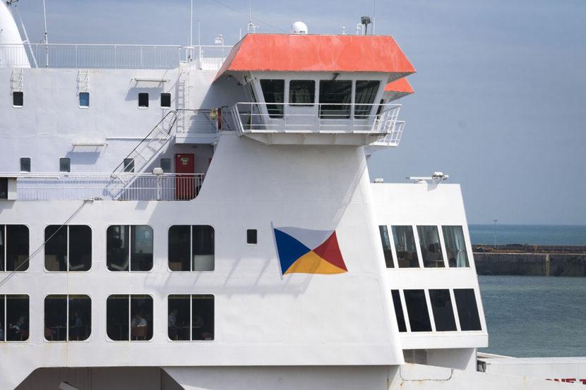 po-ferries-timonerie