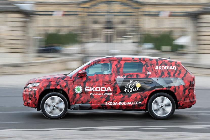 skoda-kodiaq-3