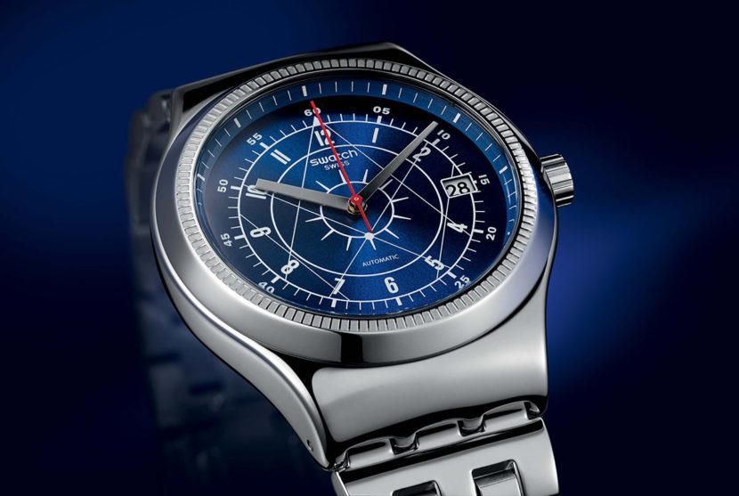 swatch-sistem51-irony