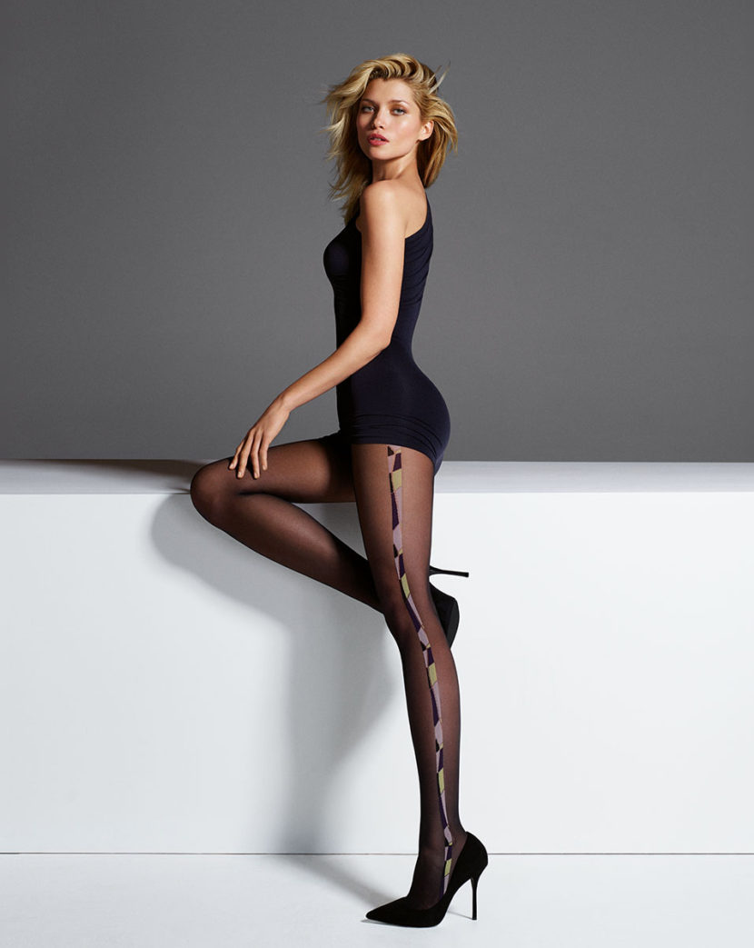 wolford-fw16-10