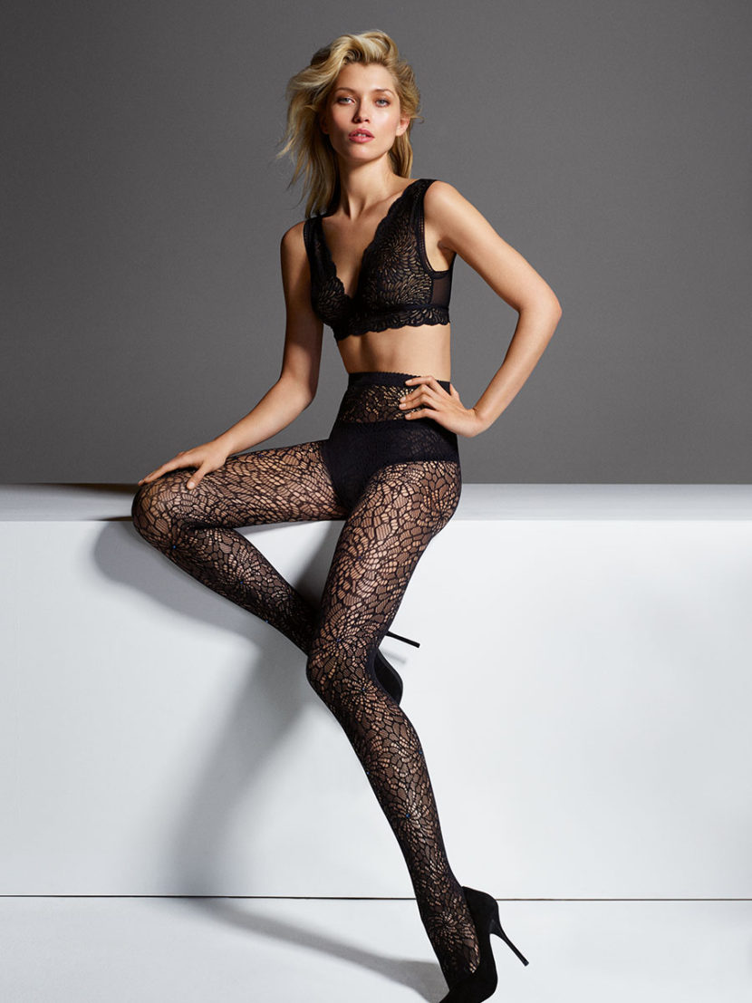 wolford-fw16-13