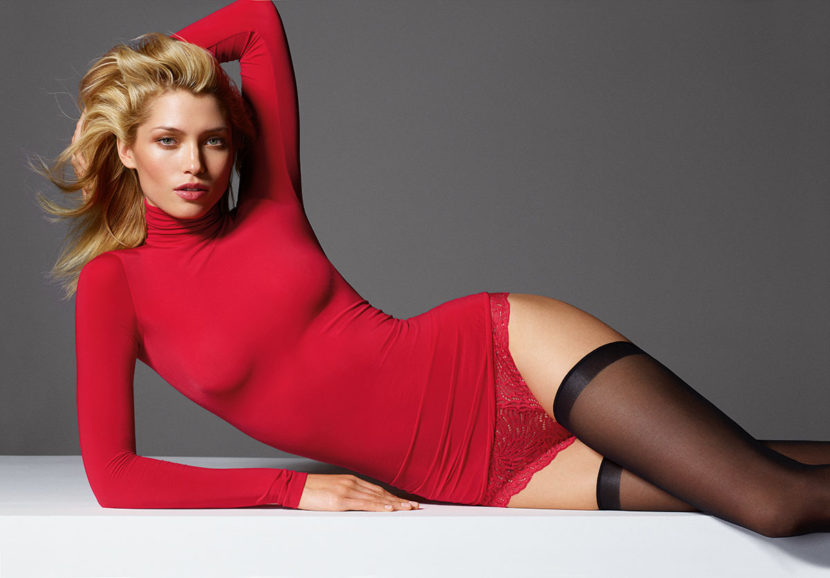 wolford-fw16-15