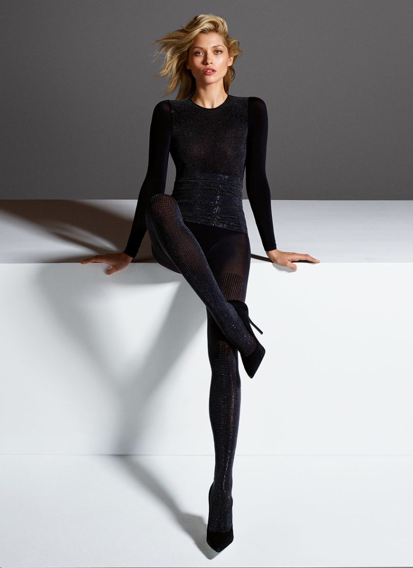 wolford-fw16-16