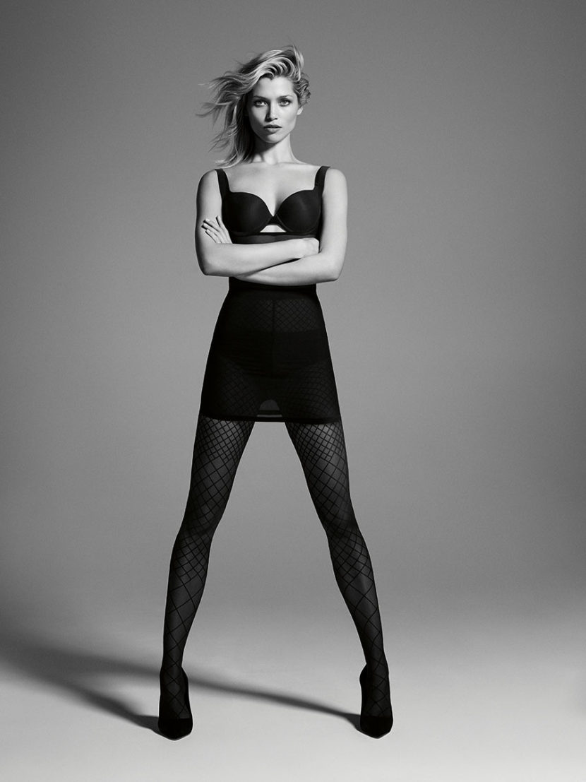 wolford-fw16-2