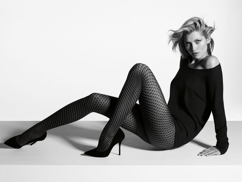 wolford-fw16-4