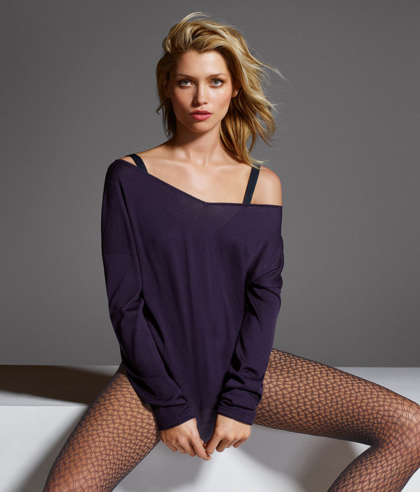 wolford-fw16-5