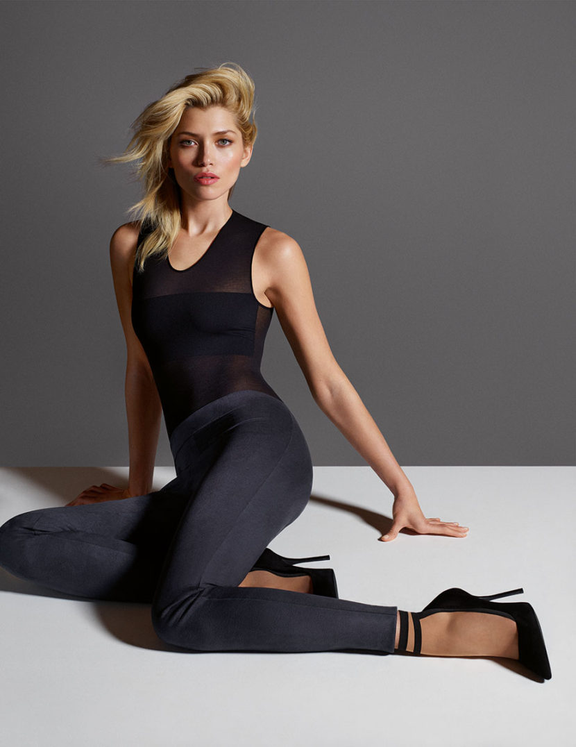 wolford-fw16-8