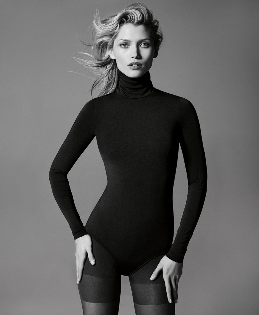 wolford-fw16-9