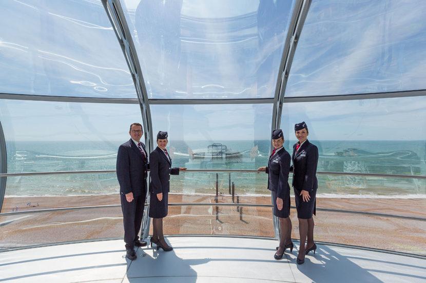 british-airways-i360-pier