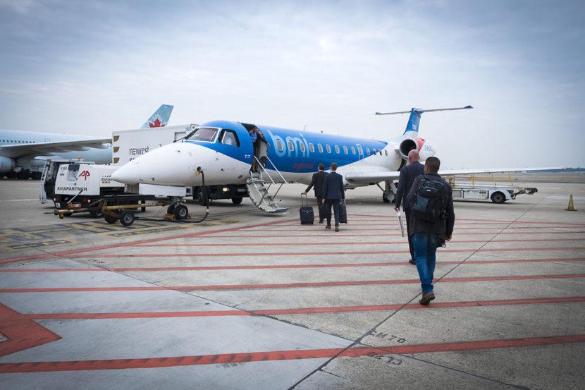bmi-regional-embraer-erj-135