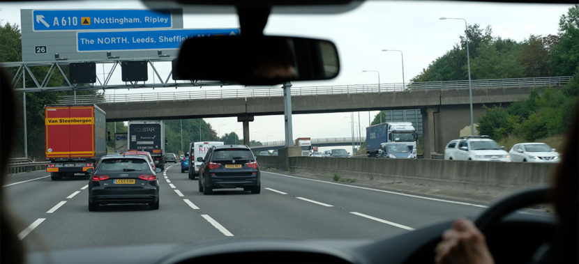 british-motorway-m1
