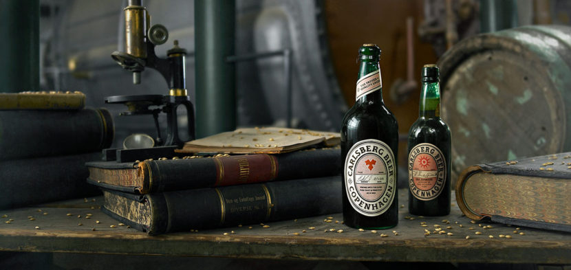 carlsberg-biere-rebrew-boutielles