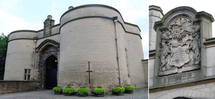 chateau-nottingham-castle