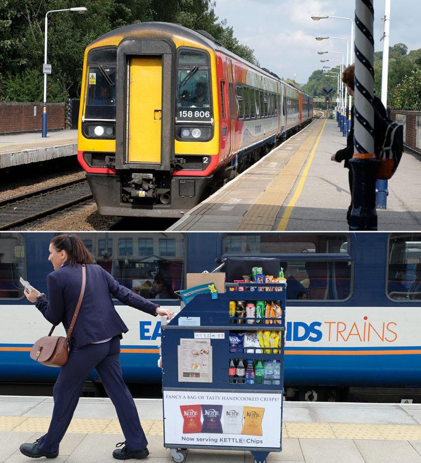 east-midlands-train