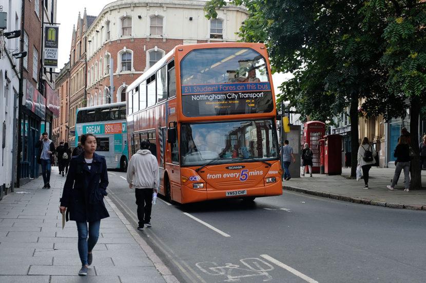 nottingham-city-bus