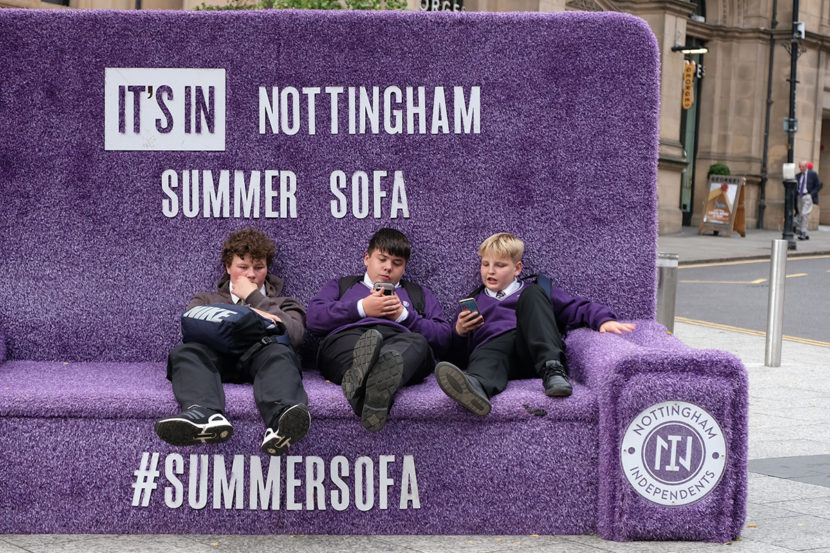 summer-sofa-nottingham