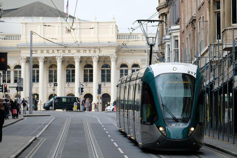 tramway-nottingham