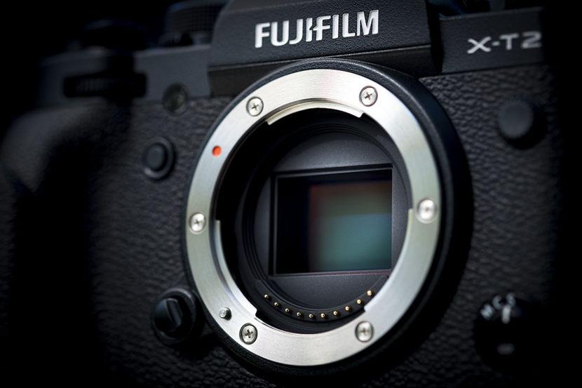 capteur-fujifilm-xt-2