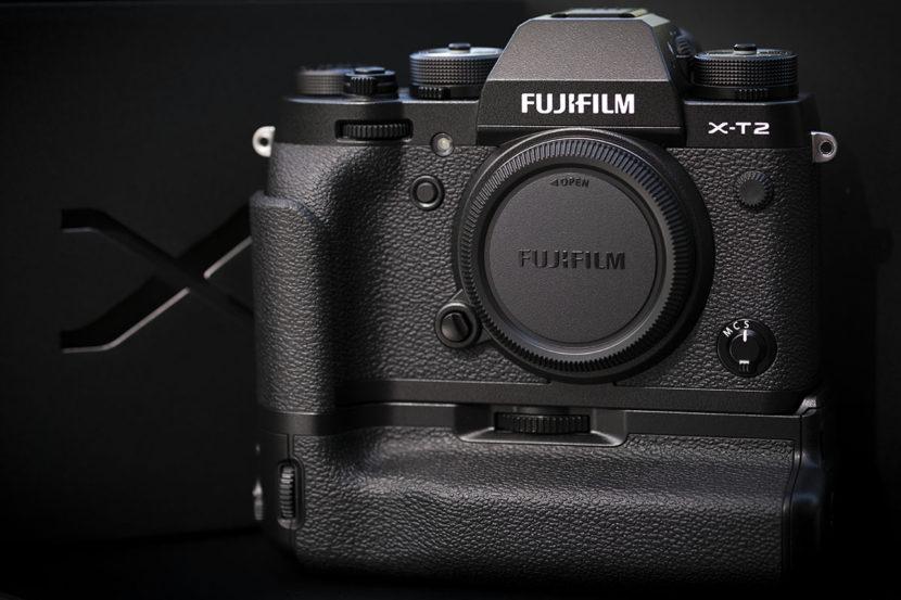 fujifilm-x-t2-3