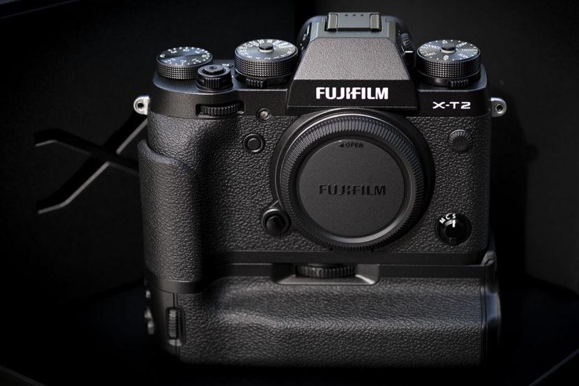 fujifilm-x-t2-4