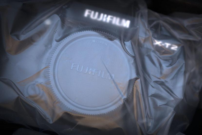 fujifilm-x-t2-6