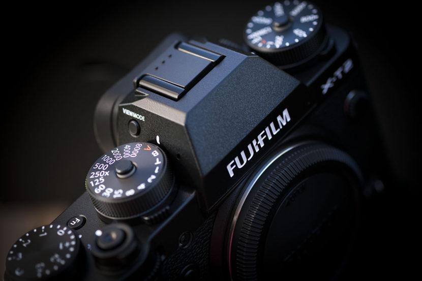 fujifilm-x-t2-8